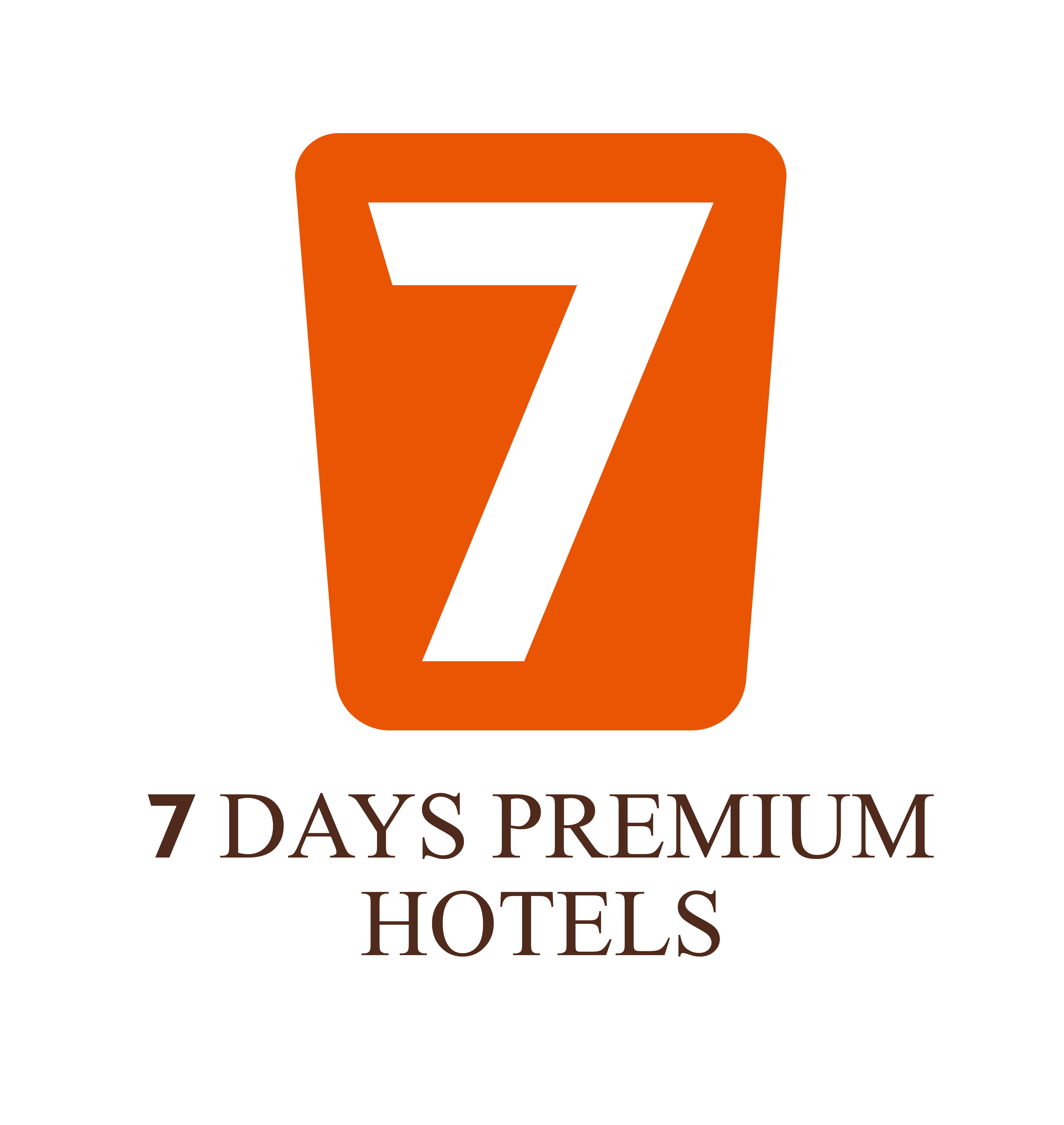 7 Days Premium Hotels