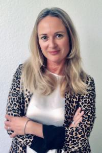 Christine Klimscha