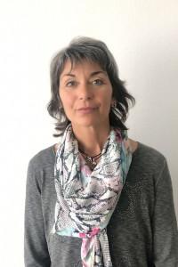 Iris Vogel